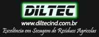 Diltec