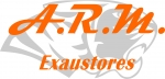 ARM Exaustores